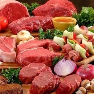 Освежитель мяса