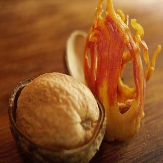 Экстракт мускатного ореха