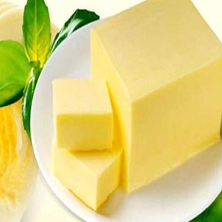 Масло-сливки - смесь ароматическая