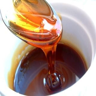 Краситель пищевой «Карамель жидкая»