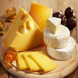 Вкусоароматическая композиция «Сыр»