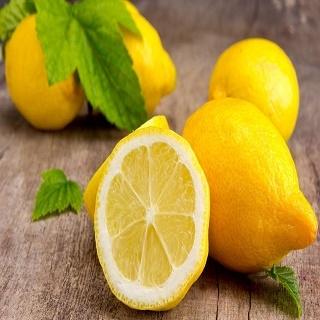 """Вкусоароматическая смесь """"Лимон"""""""